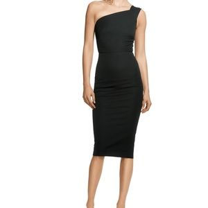 NWT Roland Mouret for Banana Republic Dress - 0P